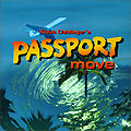 Move CD Cover